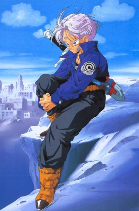 dragon-ball-z-trunks-super-saiyan-cosplay-costume-version-01-image-image